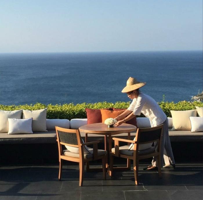 Có gì trong resort 6 sao với căn phòng trị giá 100 triệu/ đêm ở Việt Nam? - Ảnh 3.