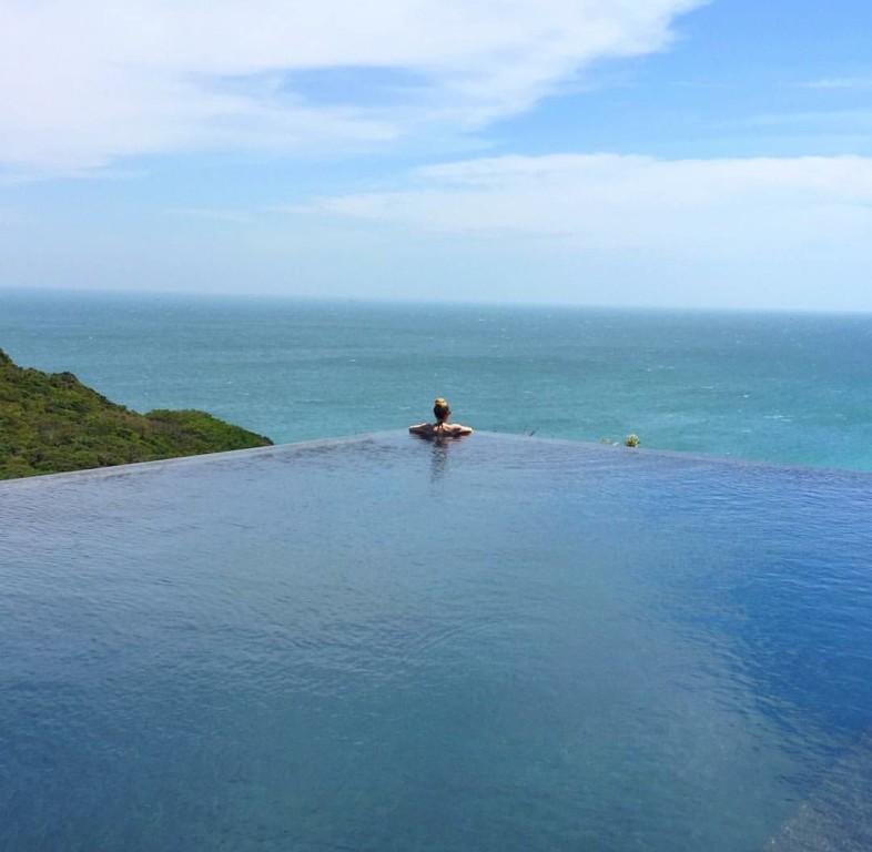 Có gì trong resort 6 sao với căn phòng trị giá 100 triệu/ đêm ở Việt Nam? - Ảnh 33.