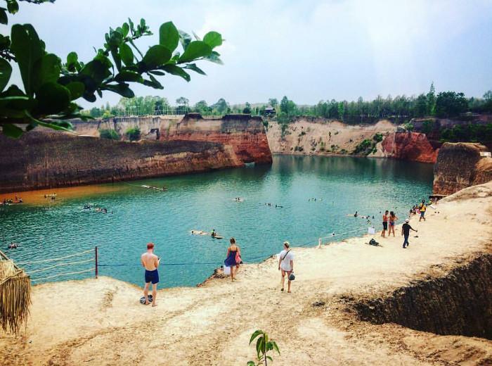 6 lý do để Chiang Mai trở thành điểm đến hot nhất hè này của các bạn trẻ Việt - Ảnh 1.