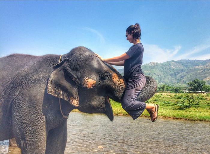 6 lý do để Chiang Mai trở thành điểm đến hot nhất hè này của các bạn trẻ Việt - Ảnh 2.