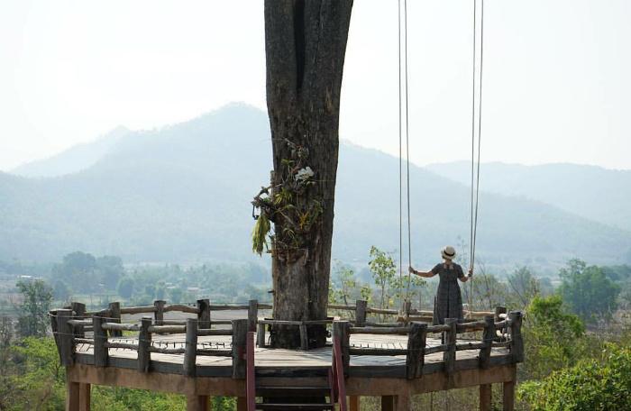 6 lý do để Chiang Mai trở thành điểm đến hot nhất hè này của các bạn trẻ Việt - Ảnh 3.