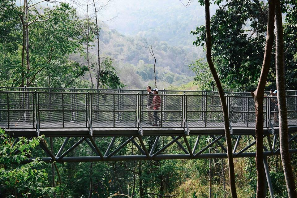 6 lý do để Chiang Mai trở thành điểm đến hot nhất hè này của các bạn trẻ Việt - Ảnh 5.