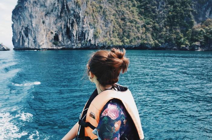 Đừng chỉ biết tới Bangkok, ở Thái còn có 1 chốn thiên đường là Trang Province! - Ảnh 17.