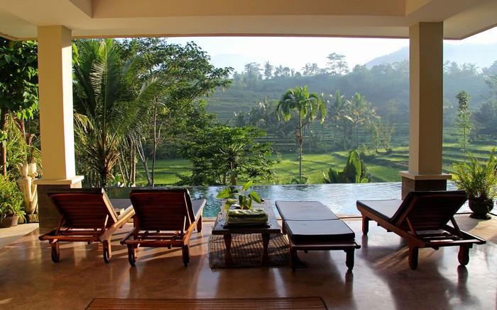 Khách sạn được đánh giá bởi khách du lịch thường được tin tưởng hơn