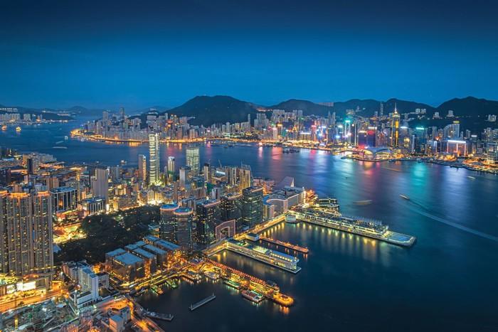 Hồng Kông - sự lựa chọn lý tưởng cho người tuổi Ngọ