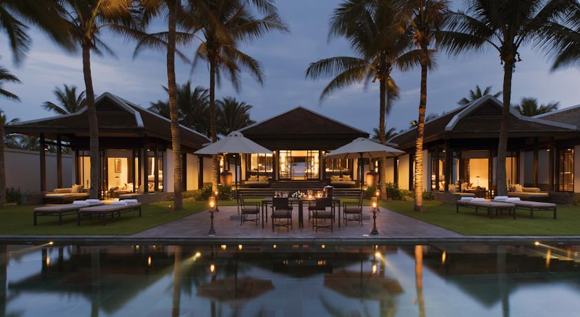 Nam Hải Resort 7