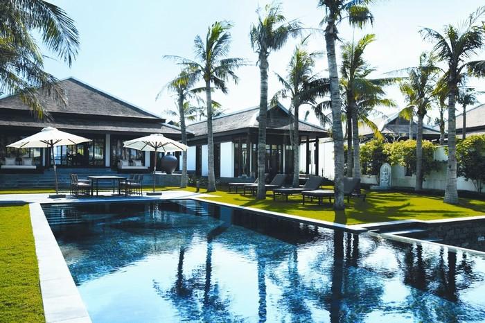 Nam Hải Resort 6