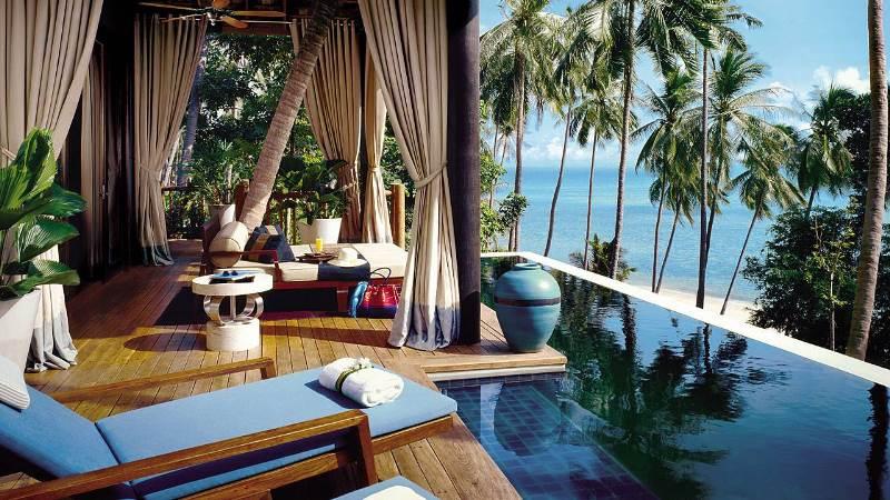 Nam Hải Resort 5