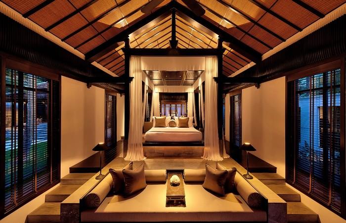 Nam Hải Resort 3