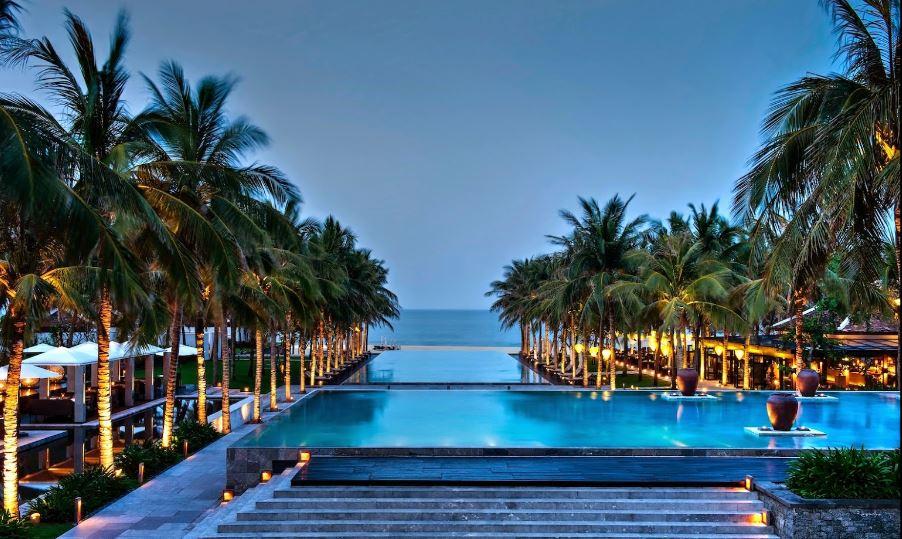 Nam Hải Resort 2