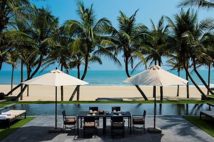 Nam Hải Resort 1