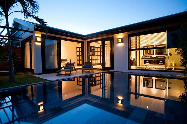 Fusion Maia Danang Resort 4