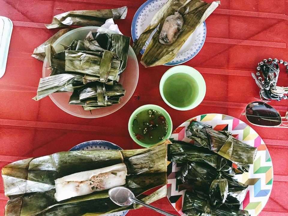 Tất tần tật những gì bạn cần biết về hành trình ghé thăm thiên đường có thật ở Quảng Bình - Ảnh 23.