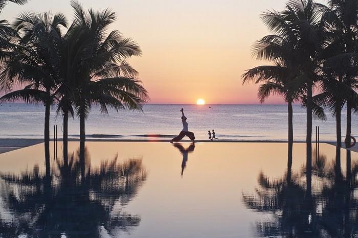 Fusion Maia Danang Resort 2