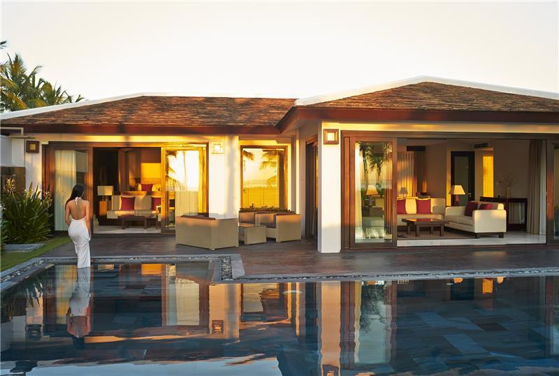 Fusion Maia Danang Resort 1