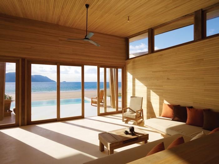 Six Senses Con Dao Resort 4