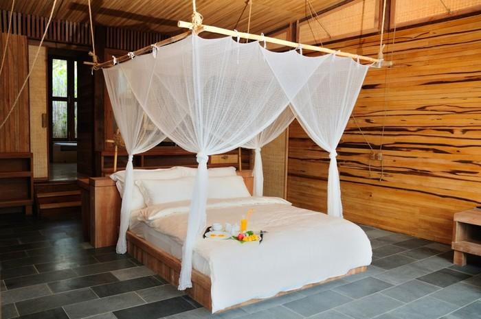 Six Senses Con Dao Resort 3