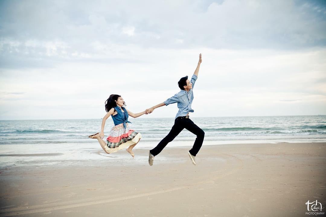 Đưa nhau về Hồ Cốc hoang sơ mà trữ tình