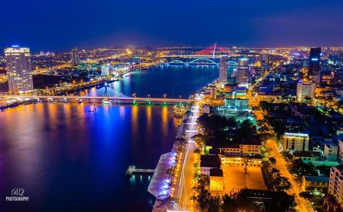 Những lưu ý cần nhớ khi du lịch Đà Nẵng