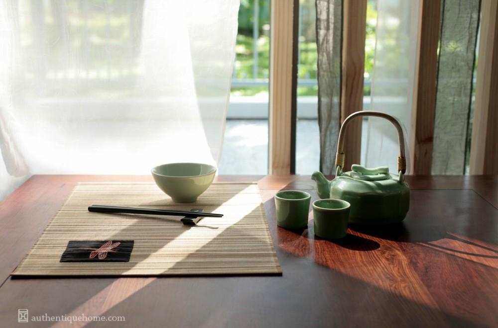 Sản phẩm từ thương hiệu Authentique Home