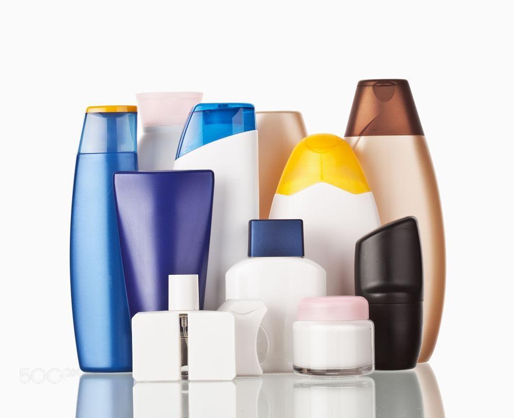 Mang theo những vật dụng vệ sinh cá nhân gì khi đi du lịch