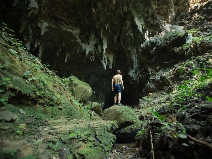 Tươi xanh đảo Iriomote