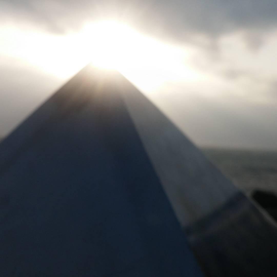 Đón ánh bình minh đầu tiên trên đất việt