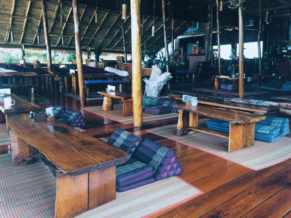 Bộ 3 bãi biển thiên đường ở Campuchia: Rẻ, gần và đẹp lung linh - Ảnh 29.