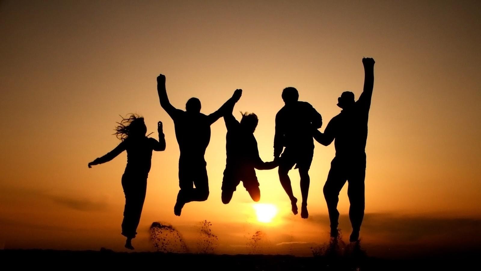 Cùng nhau đưa ra những cam kết để chuyến đi của bạn trở thành hiện thực