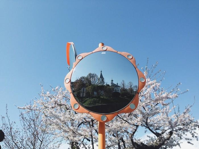 Khám phá những địa điểm du lịch nổi tiếng ở Hakodate