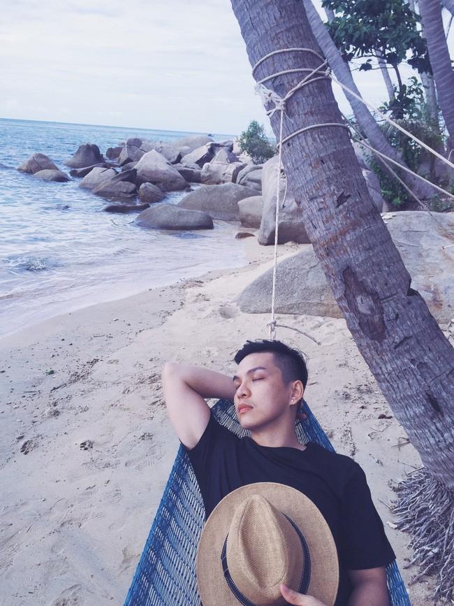 Hóa ra, Việt Nam mình còn có rất nhiều nơi tuyệt đẹp nhưng lâu nay ai cũng ngỡ là đã quên - Ảnh 30.