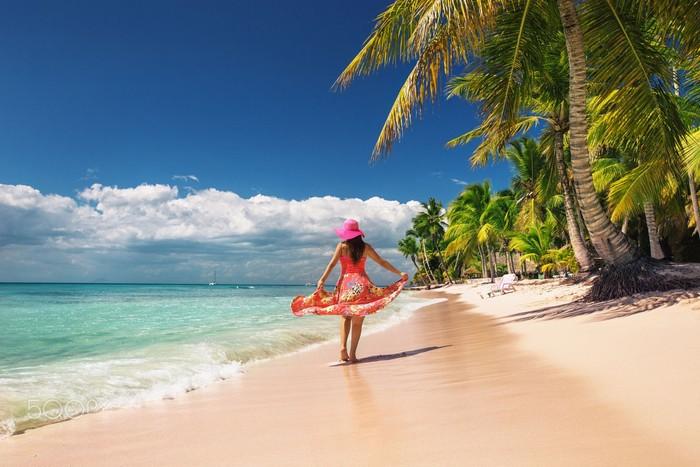 Phòng tránh những nguy hại để chuyến du lịch mùa hè tuyệt vời hơn