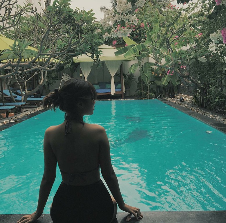 La Marina Boutique Hotel Mũi Né - Phan Thiết 6