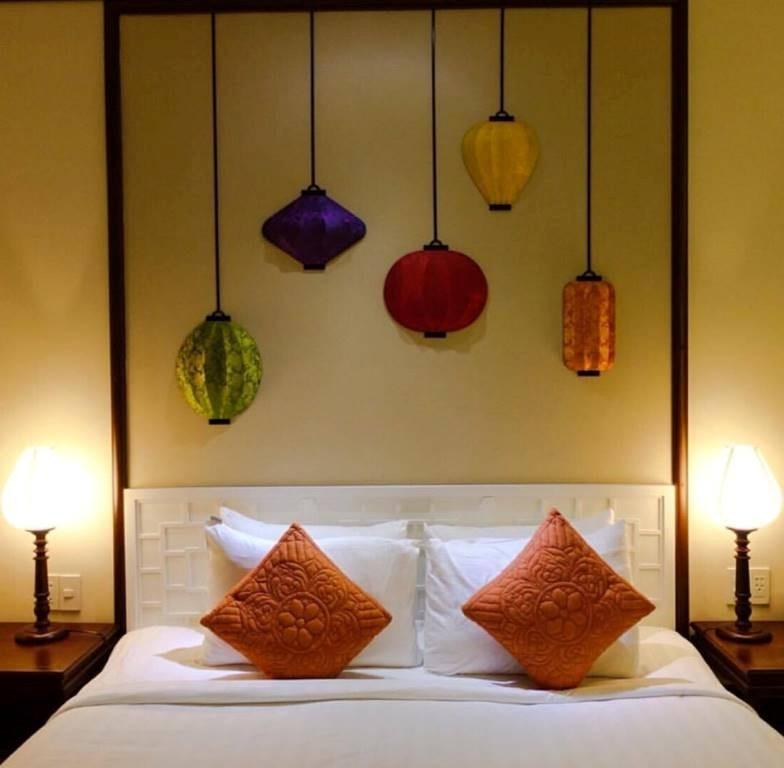 Cozy Hoian Boutique Villas - Hội An 6