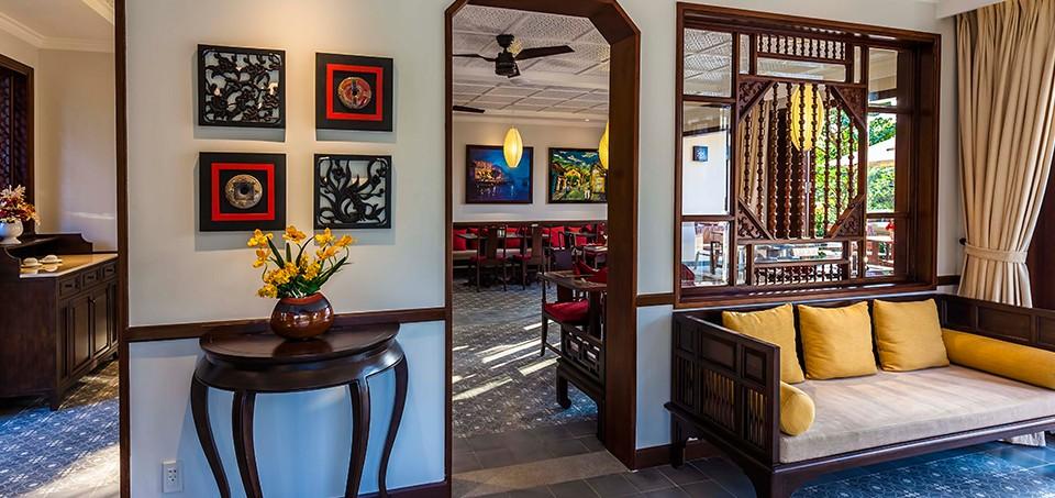Cozy Hoian Boutique Villas - Hội An