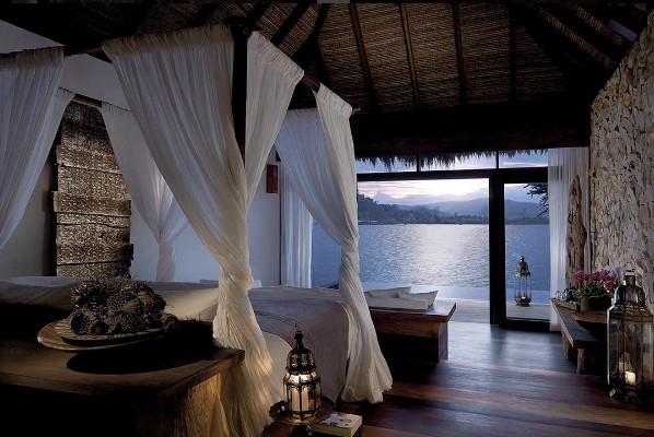 Ốc đảo đẹp như thiên đường ở ngay sát Việt Nam mà bạn chưa hề biết tới - Ảnh 12.