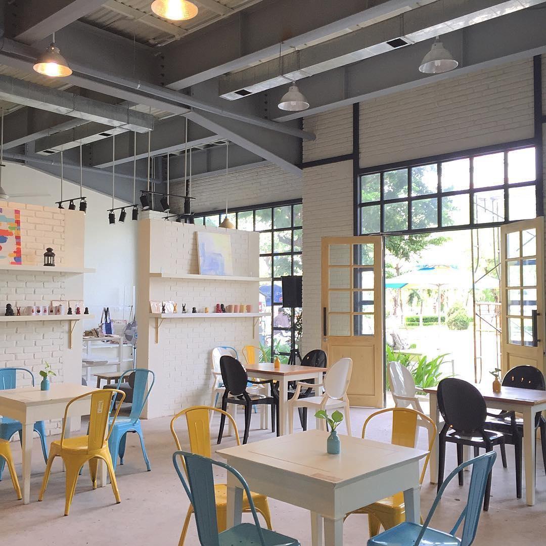 Café Art Hotel – điểm đến tuyệt vời khi du lịch đến Đà Nẵng