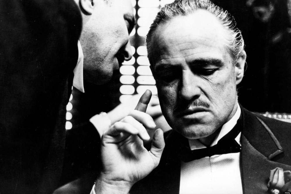 Mafia là có thật:Tổ chức tội phạm khét tiếng Mafia xuất phát từ đảo Sicily.