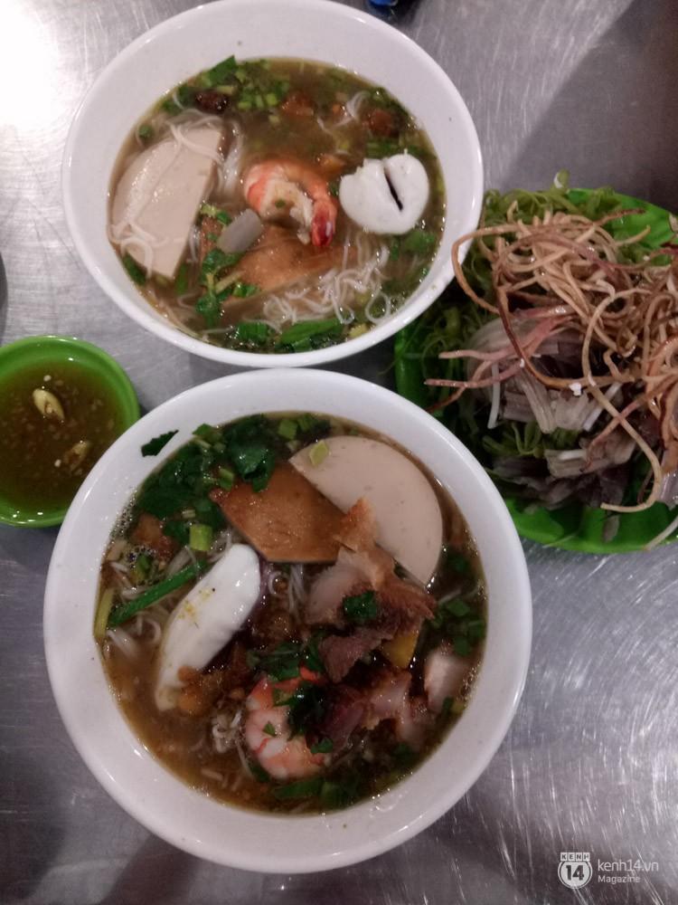 Mặc dù văn hoá ẩm thực Phú Quốc có phần kém phong phú và đơn điệu hơn các nơi khác.