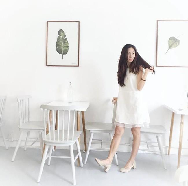 4 quán cafe check in sống ảo hot nhất Sài Gòn bây giờ! - Ảnh 3.