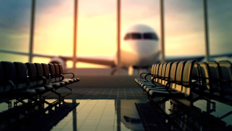 Chú ý hơn về các gói bảo hiểm du lịch