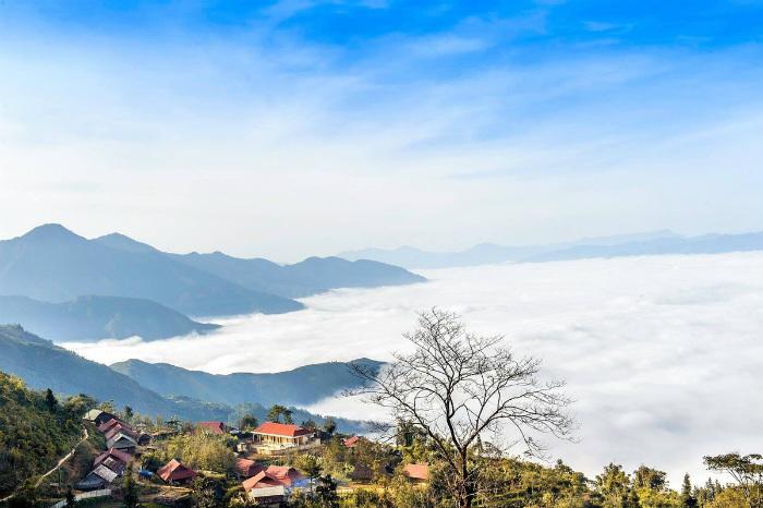 Cao nguyên Sìn Hồ
