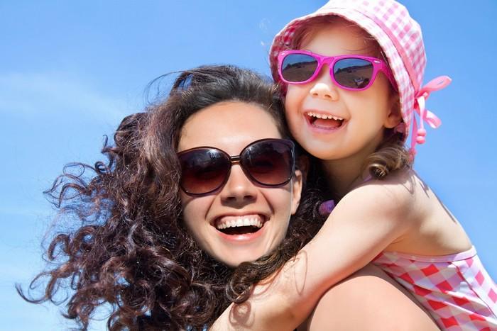 Du lịch giúp trẻ trân trọng những gì mình đang có hơn