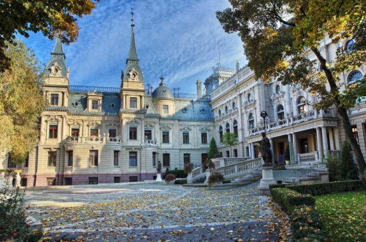 Łódź, Ba Lan