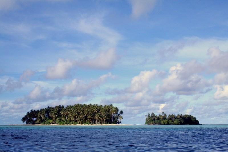 Đảo Huene
