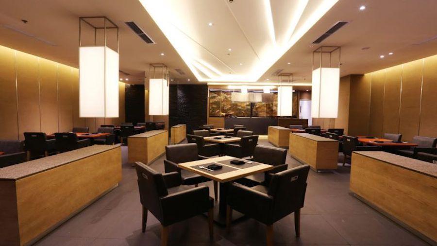 Theo đà phát triển của xã hội, Kacyo mở thêm 2 chi nhánh: một ở Singapore vào năm 2014 và gần đây nhất là Kacyo New World, nằm giữa trung tâm sầm uất của quận 1, Sài Gòn.
