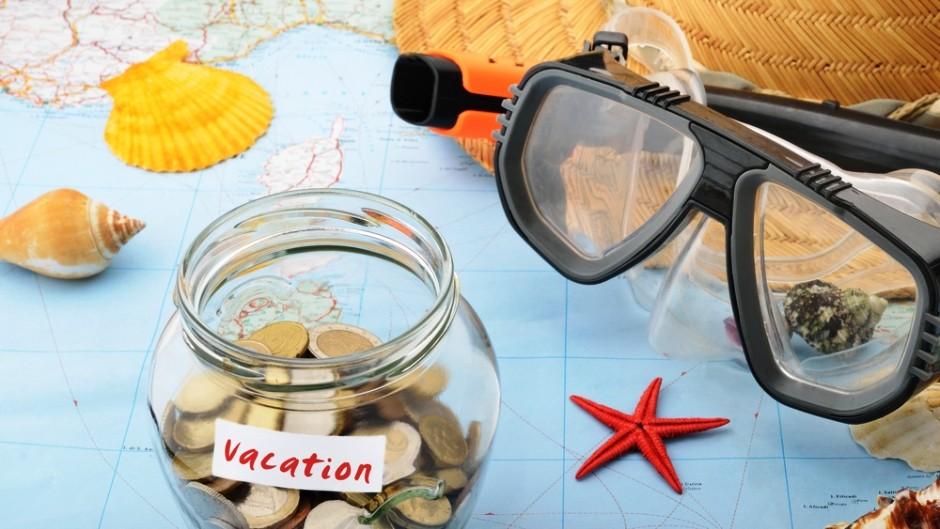 Nhớ tìm mua bản đồ du lịch Phú Quốc để thuận tiện hơn trong việc khám phá