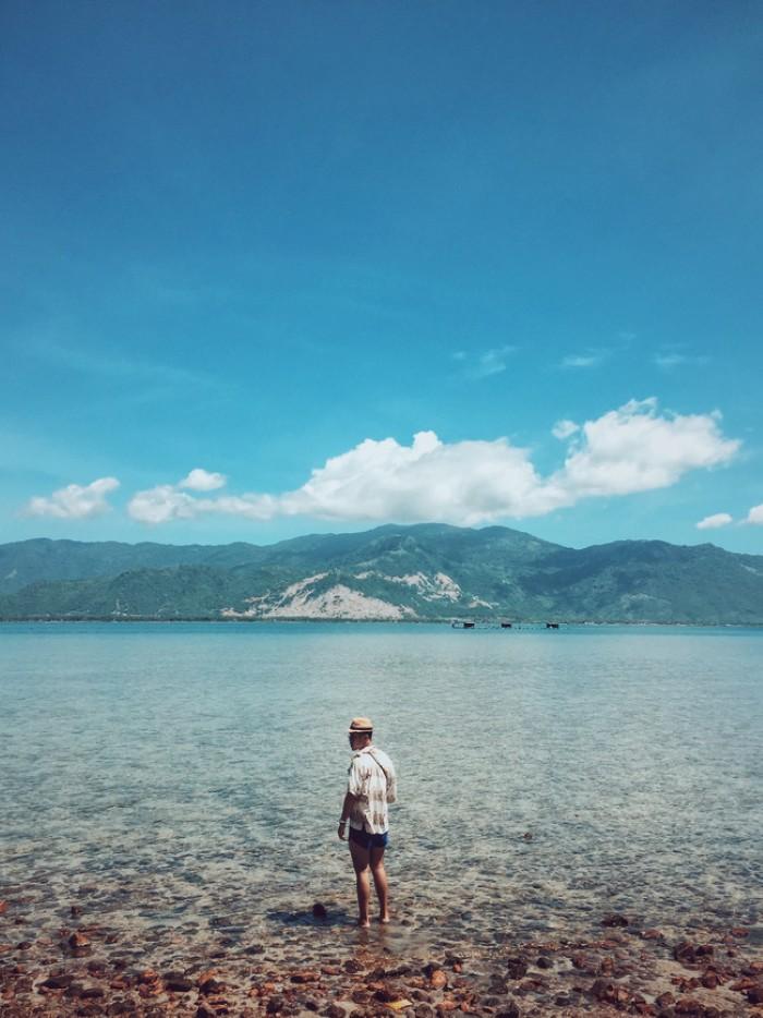 Còn bao nhiêu điểm đến đẹp trên nước Việt mà bạn chưa đặt chân đến?