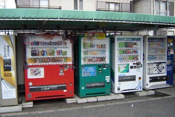 10 điều khiến người Nhật Bản luôn cảm thấy tự hào - Ảnh 10.