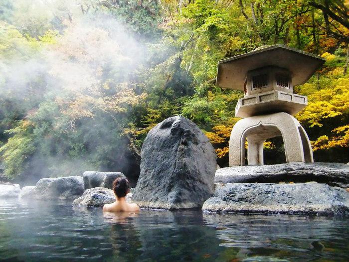 10 điều khiến người Nhật Bản luôn cảm thấy tự hào - Ảnh 4.